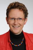 Profilbild von Frau Diplom Pädagogin Sabine R.