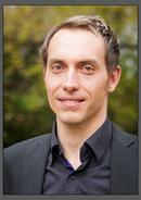 Profilbild von Herr Timm D.
