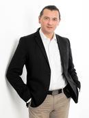 Profilbild von Herr Christoph M.