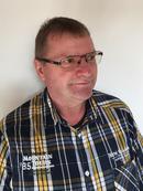 Profilbild von Herr Robert G.