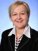 Profilbild von Frau Irene S.