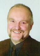 Profilbild von Herr Dipl.-Kfm.(FH) u. Dipl.-Wirtschaftsjurist (FH) Siegfried M.