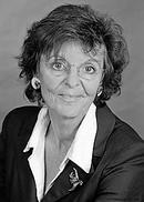 Profilbild von Frau Dipl. Soz. Marion B.
