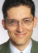 Profilbild von Herr RA Mario P.