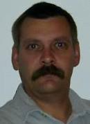 Profilbild von Herr Joachim E.