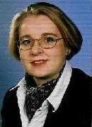 Profilbild von Frau Viola v.