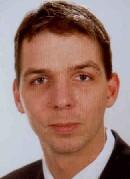 Profilbild von Herr Armin W.