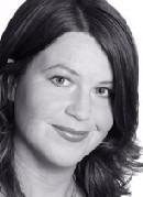 Profilbild von Frau Monika W.