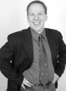 Profilbild von Herr Diplom-Ingenieur Christoph P.