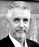 Profilbild von Herr Michael E.