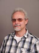 Profilbild von Herr Stephan Z.