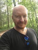 Profilbild von Herr Marc F.