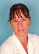 Profilbild von Frau Henriette R.