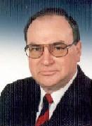 Profilbild von Herr Dr. Dipl.-Ing. oec. Dieter V.