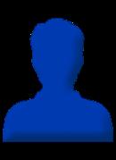 Profilbild von Herr Dirk B.